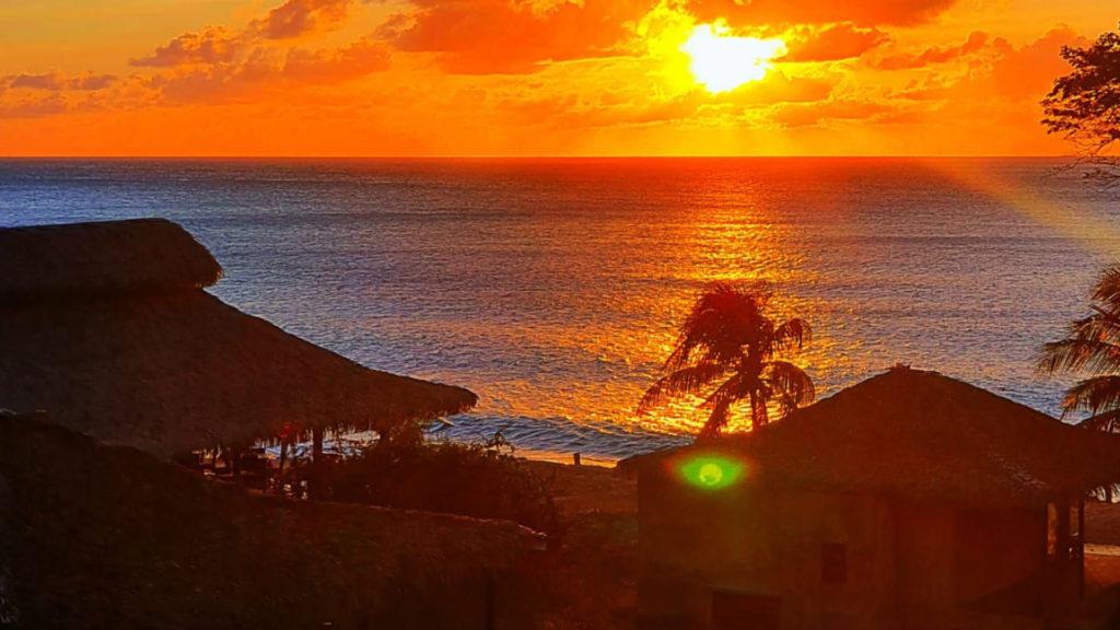 Top Reasons to Visit Chatham Bay Resort