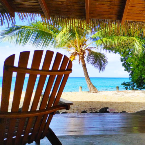 All Inclusive Caribbean Holidays