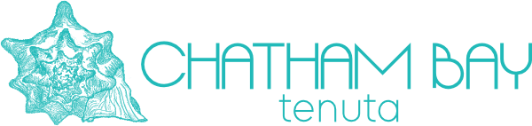 Chatham Bay Club & Resort
